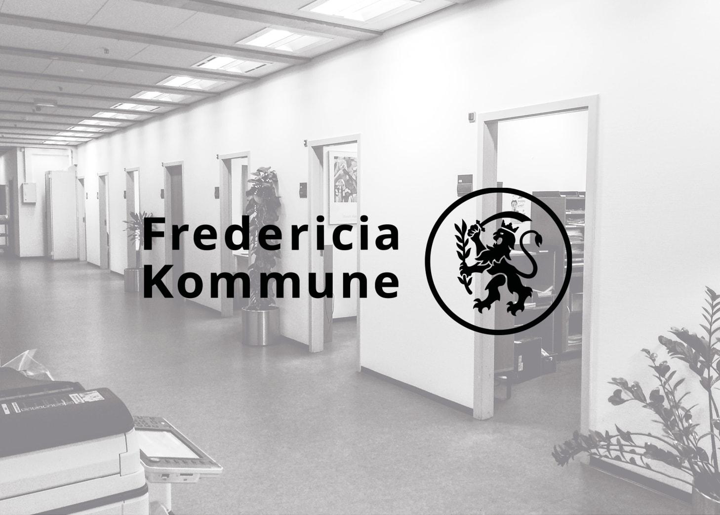 Fredericia_ny