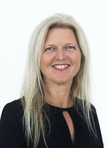 Helene Bækmark