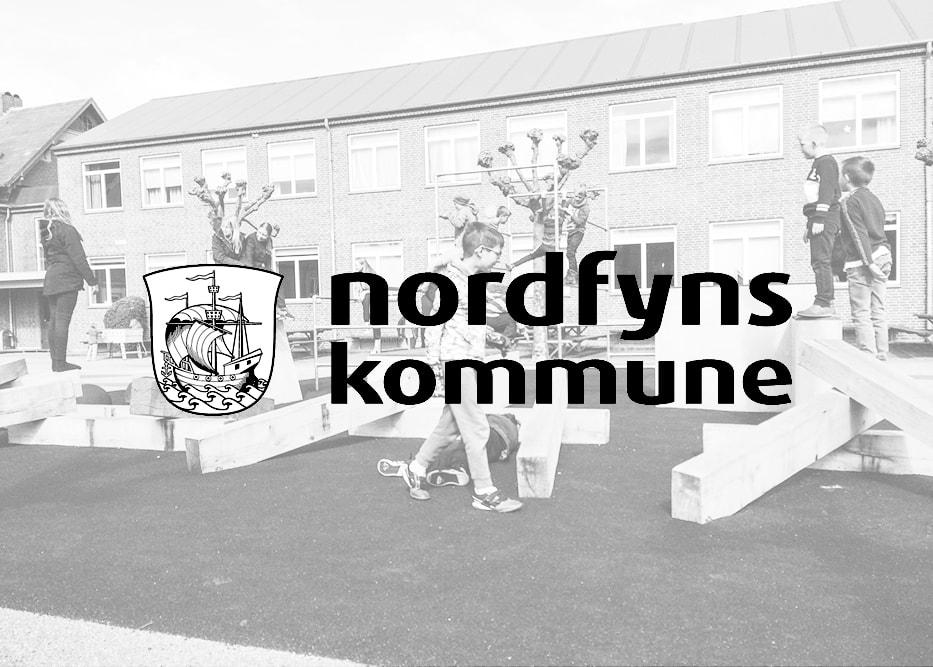 Nordfyn teknologi
