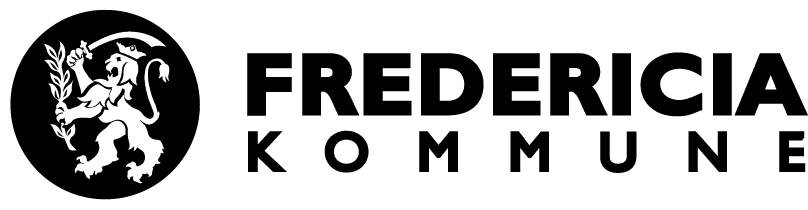Fredericia Kommune