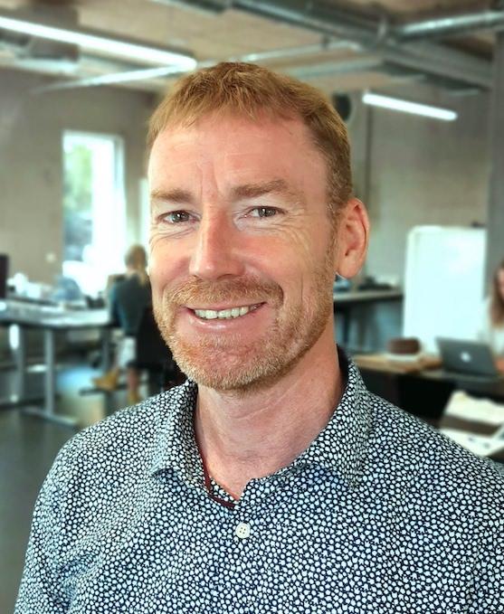 Steffen Lerche