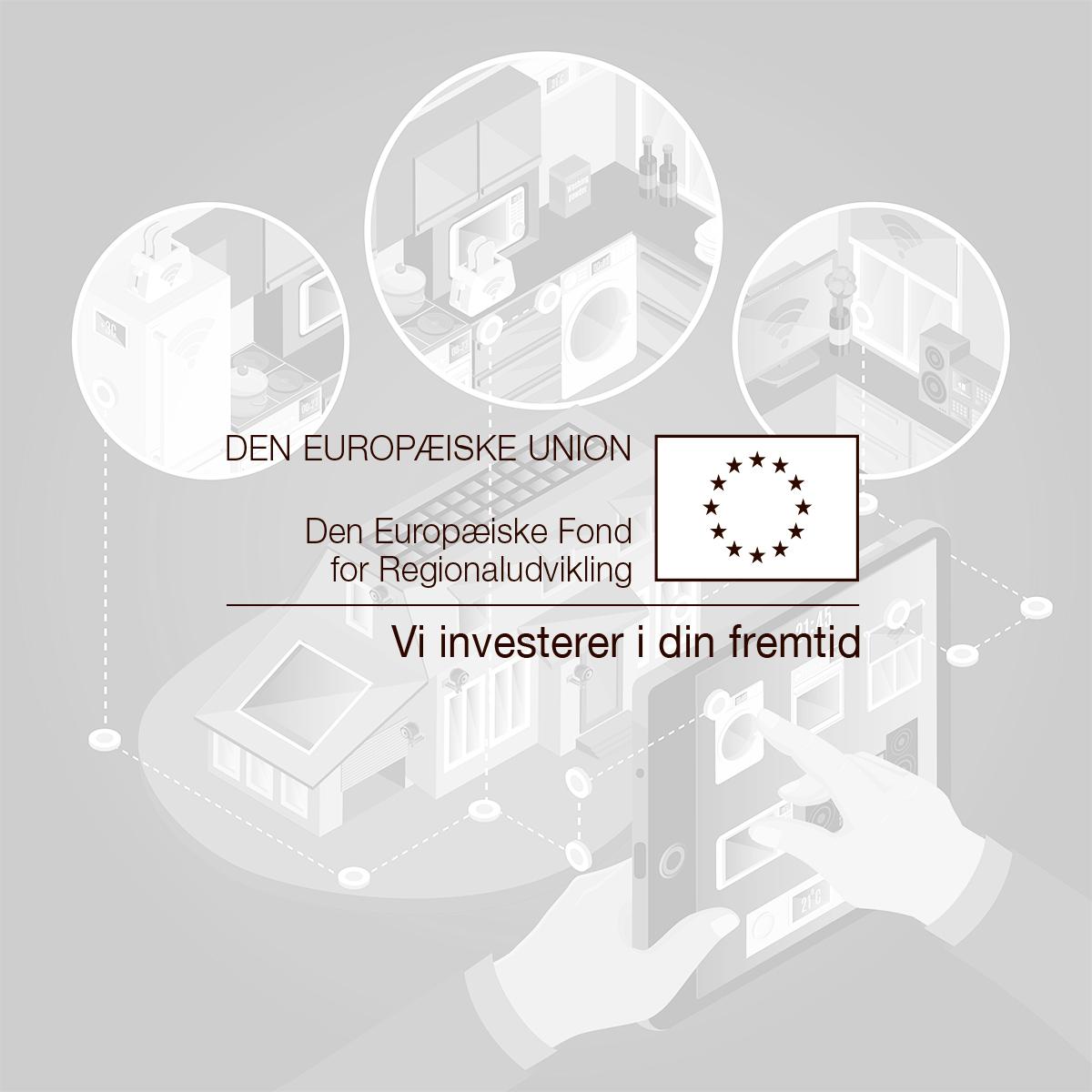 38331 med EU logo