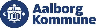 Logo Aalborg Kommune