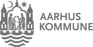 Logo Aarhus Kommune