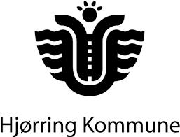 Logo Hjørring Kommune