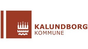 Logo Kalundborg Kommune