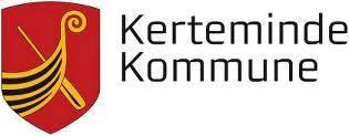 Logo Kerteminde Kommune