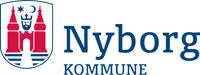 Logo Nyborg Kommune