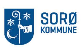 Logo Sorø Kommune