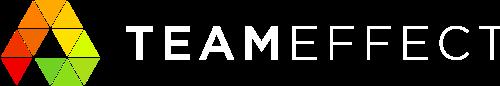 Logo Teameffekt