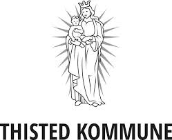Logo Thisted Kommune