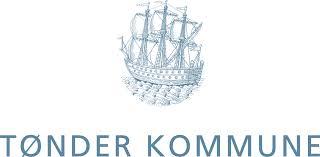 Logo Tønder Kommune