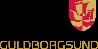 guldborgsund_rgb_100px_300dpi