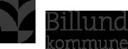 logo Billund