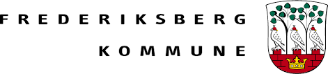 logo Frederiksberg Kommune