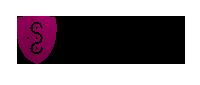 logo Syddjurs