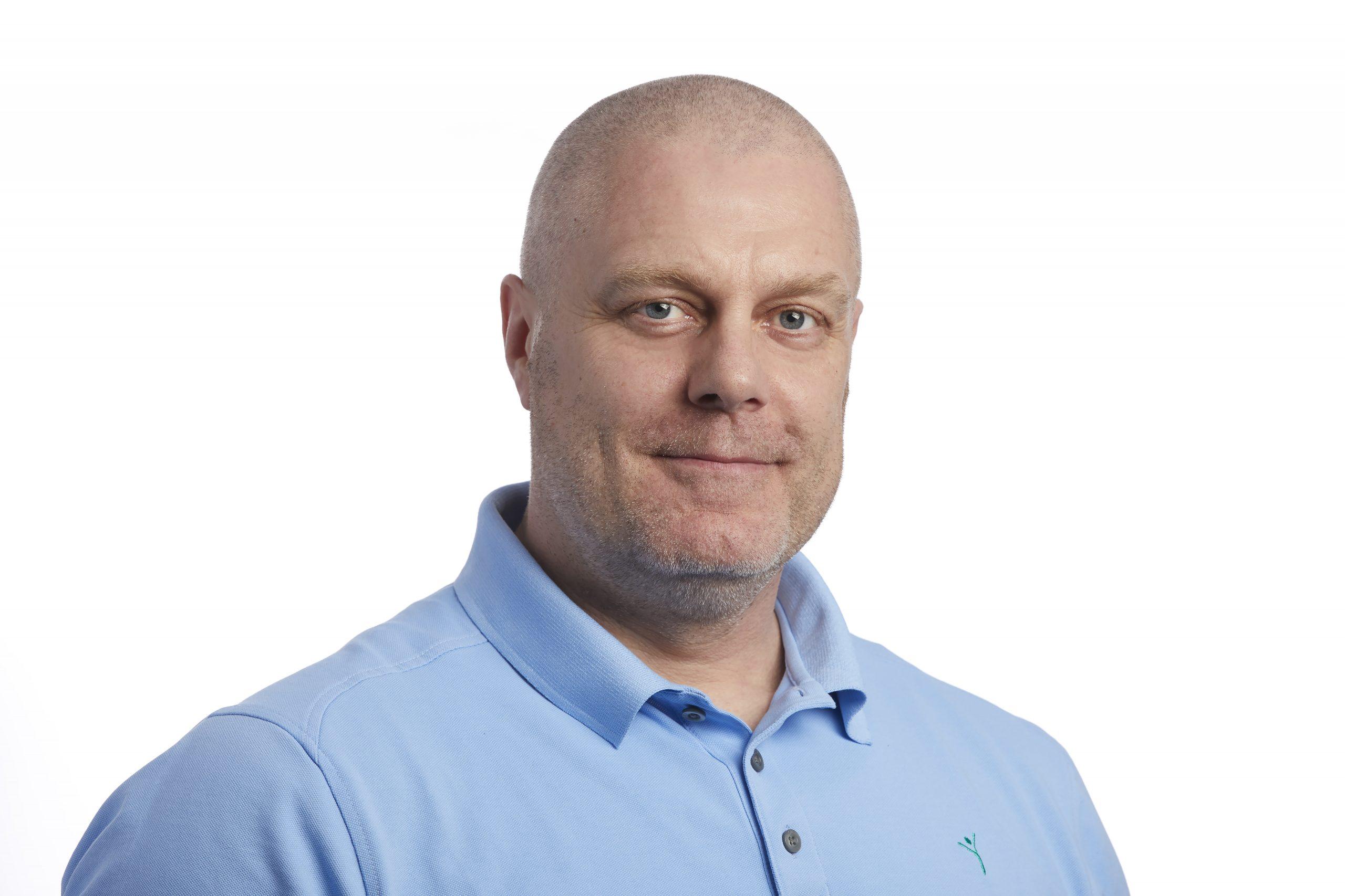 Lars Jessen