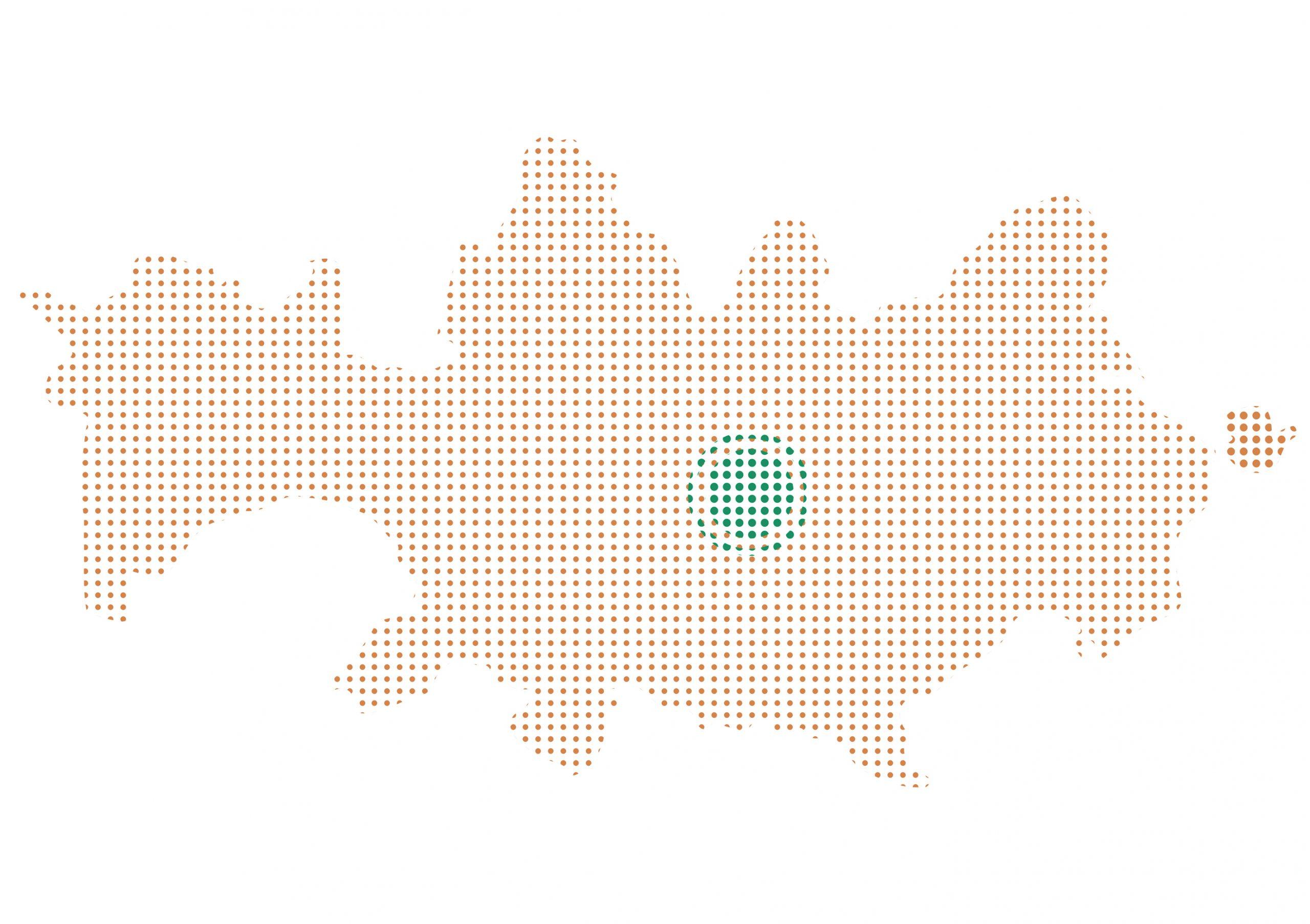 e-Distrikt Haderslev Kommune